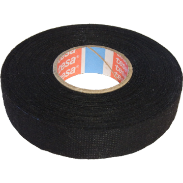 19mm x 25mm GENUINE TESA TAPE